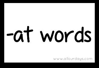 at words