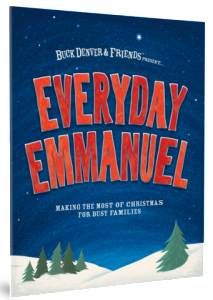Everyday-Emmanuel-1000_large