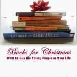 books for christmas 2