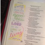 Weekend Reading - June, 6, 2015 @ AllOurDays.com